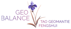 Geobalance Logo