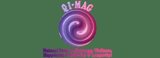 Das Qi-Mag-Institut ist weltweit tätig